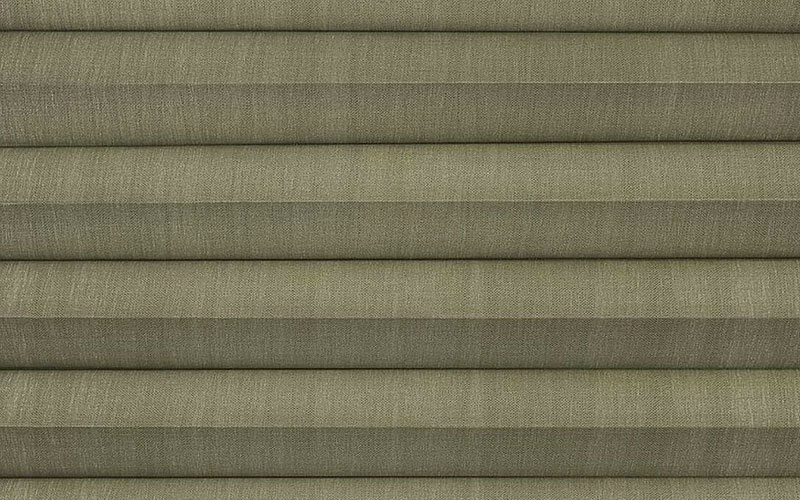 Whisper Architella Elan Translucent - Pesto