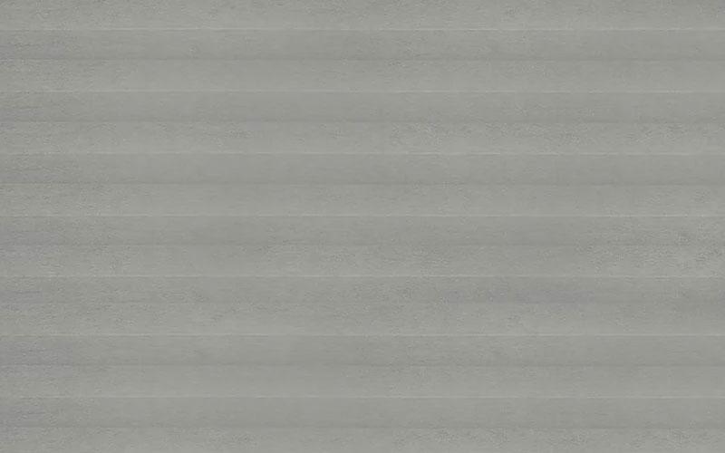 Sabelle 10 mm translucent - Silver Birch