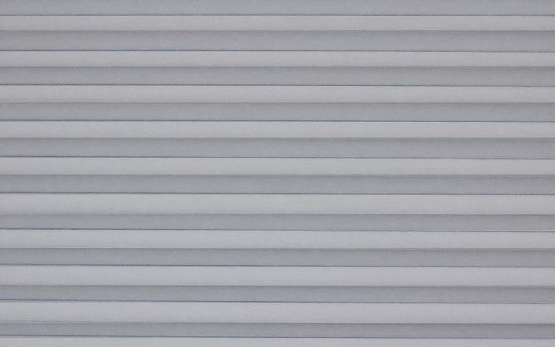 Sabelle 10 mm blackout - Skywalk