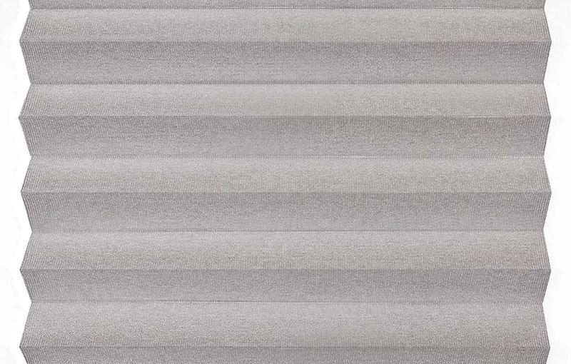 878 blockout fabric - Soft Grey