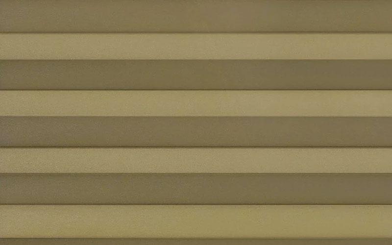 Whisper Architella Panache 20mm translucent - Suede