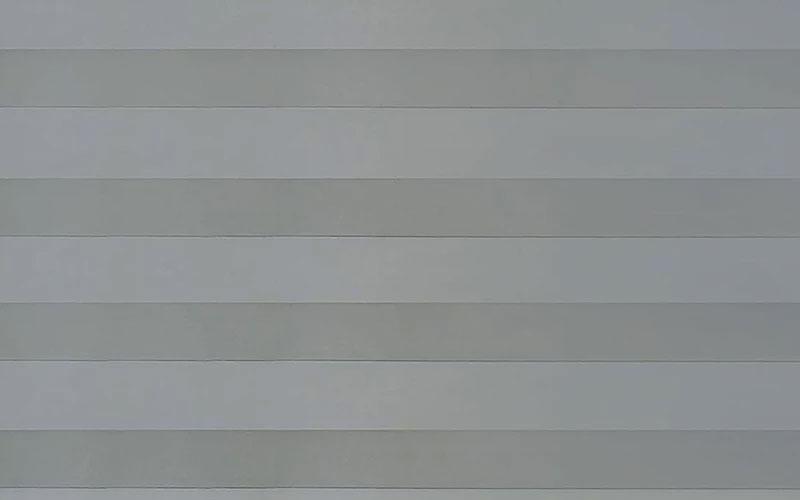 Sabelle 20 mm blockout - White Azalea