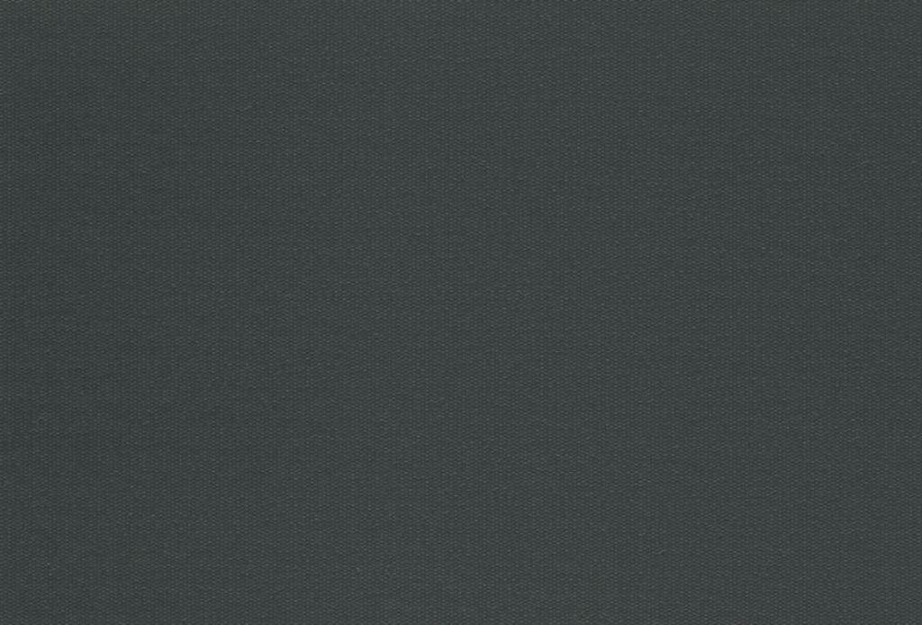 Dawn blackout - Dark Grey