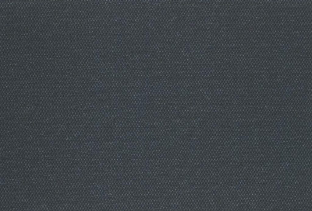 Dawn Pearlised Blackout - Charcoal