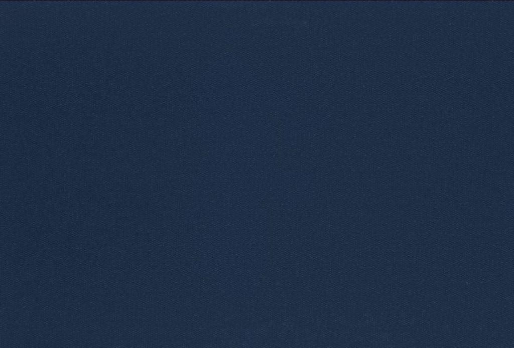 Dawn blackout - Royal Blue