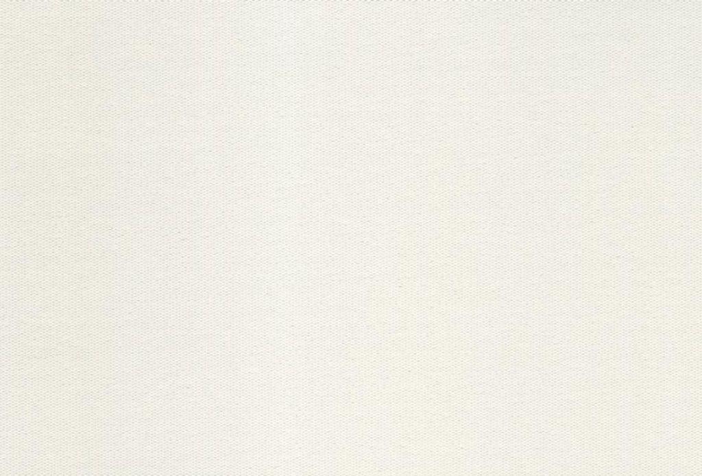 Dawn blackout - Warm White