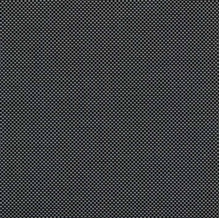 Kato Black-Grey