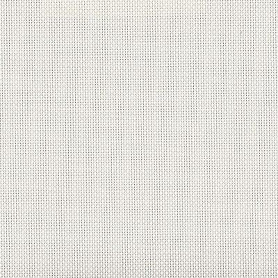 Kato Ivory-White