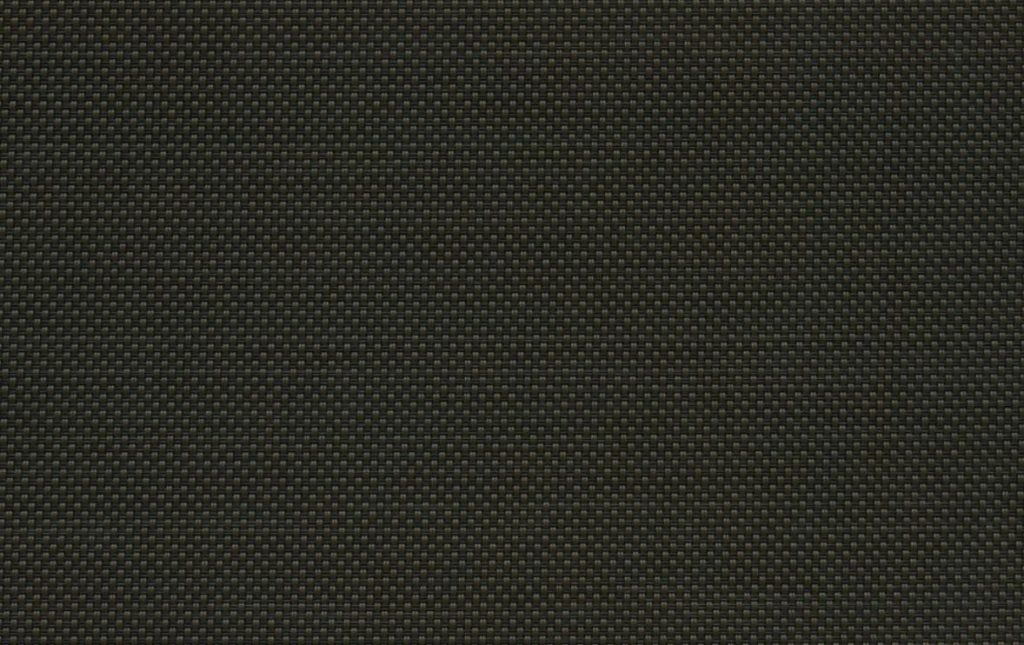 Screenview - Black Copper