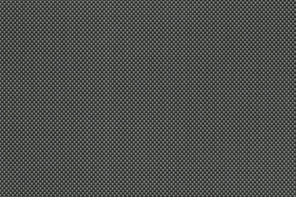 Screenview - Black Grey