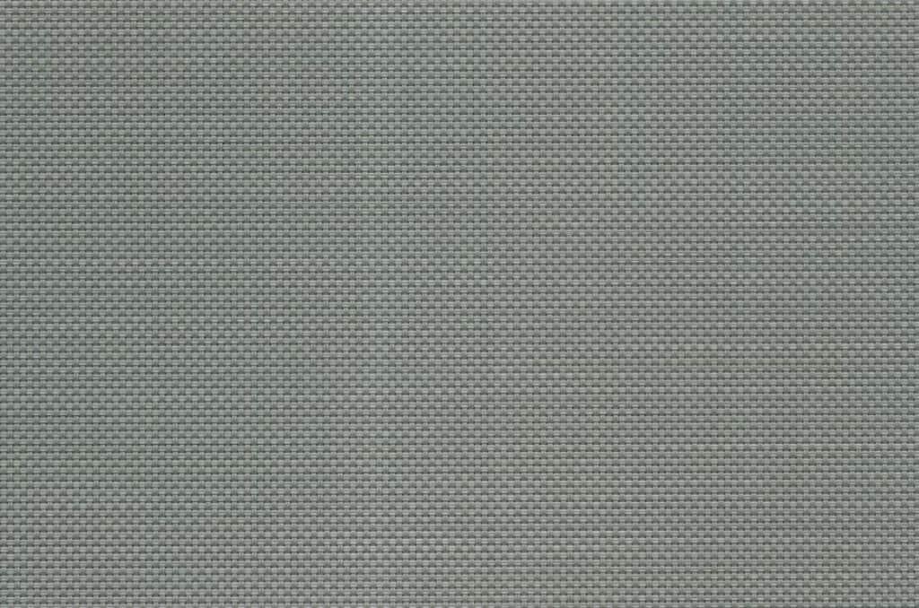 Screenview - Grey