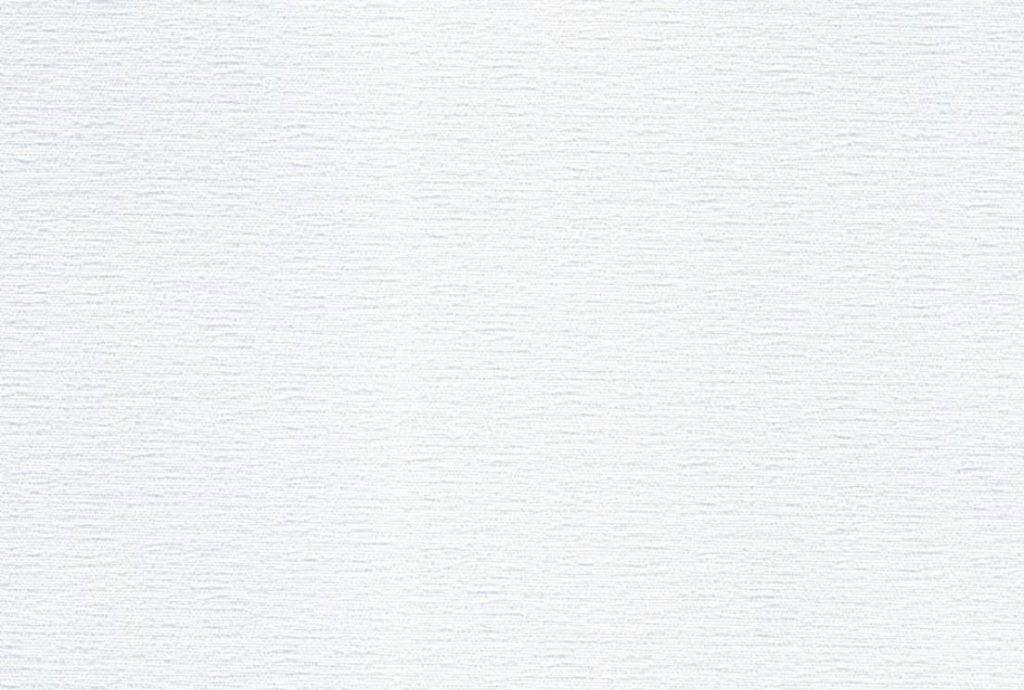 Tempo light filtering - Linen