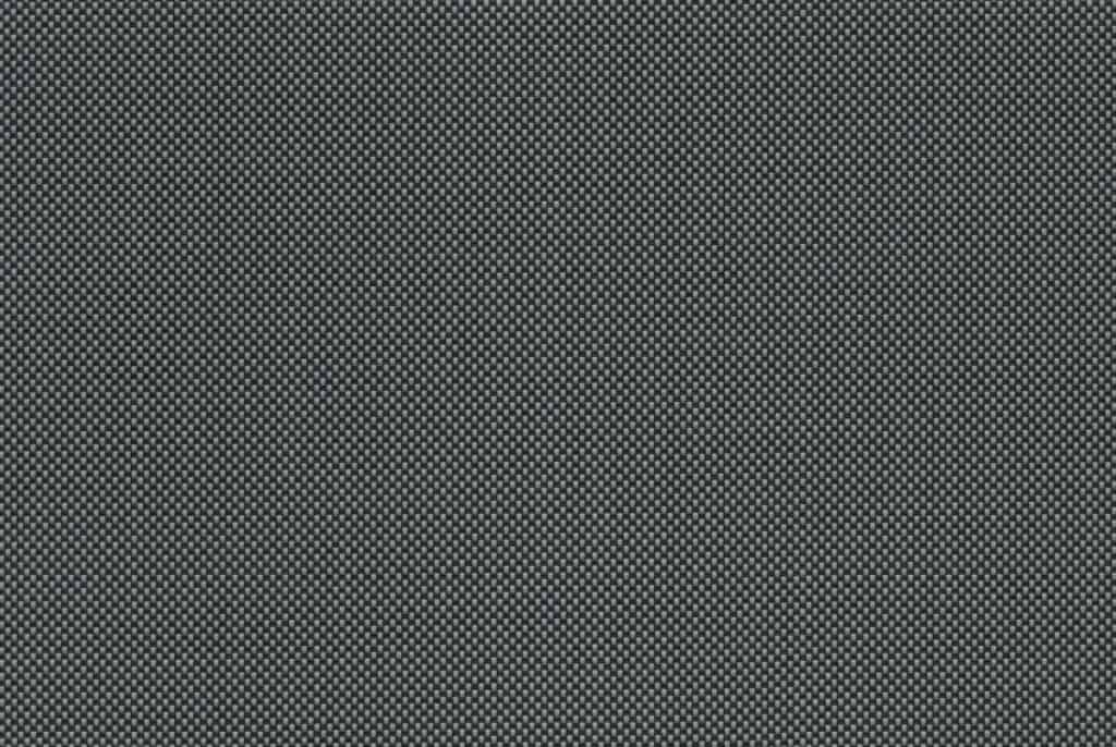 Uniview Black Grey