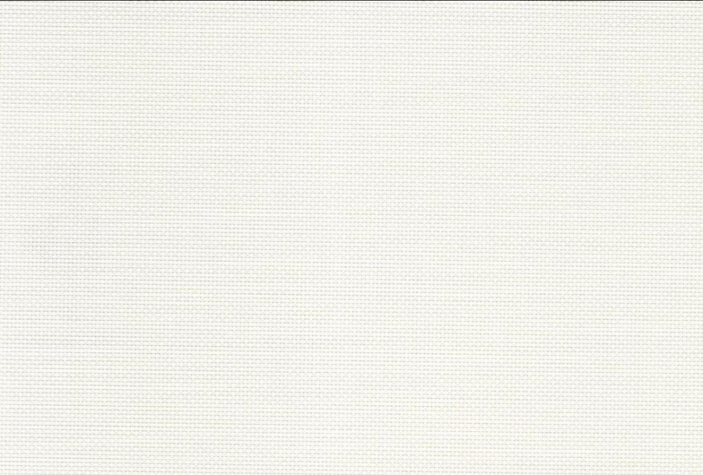 Uniview Fabric White