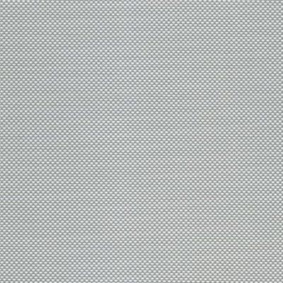 Uniview White Grey