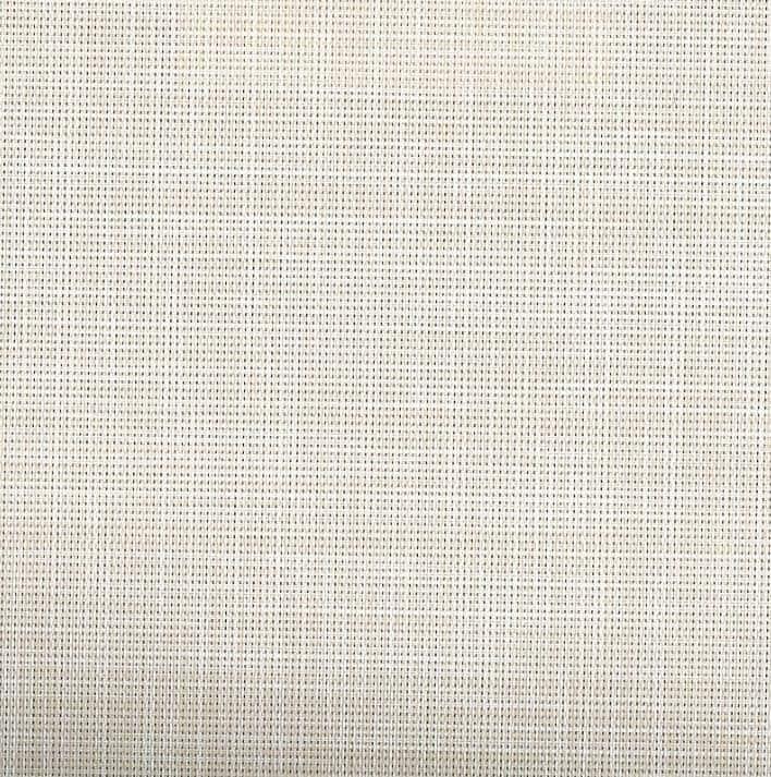 Zaru Ivory-White