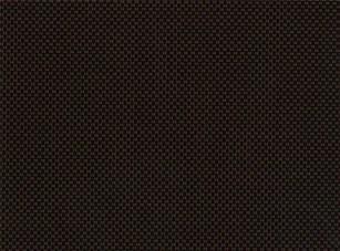 Our range of roller blinds fabrics