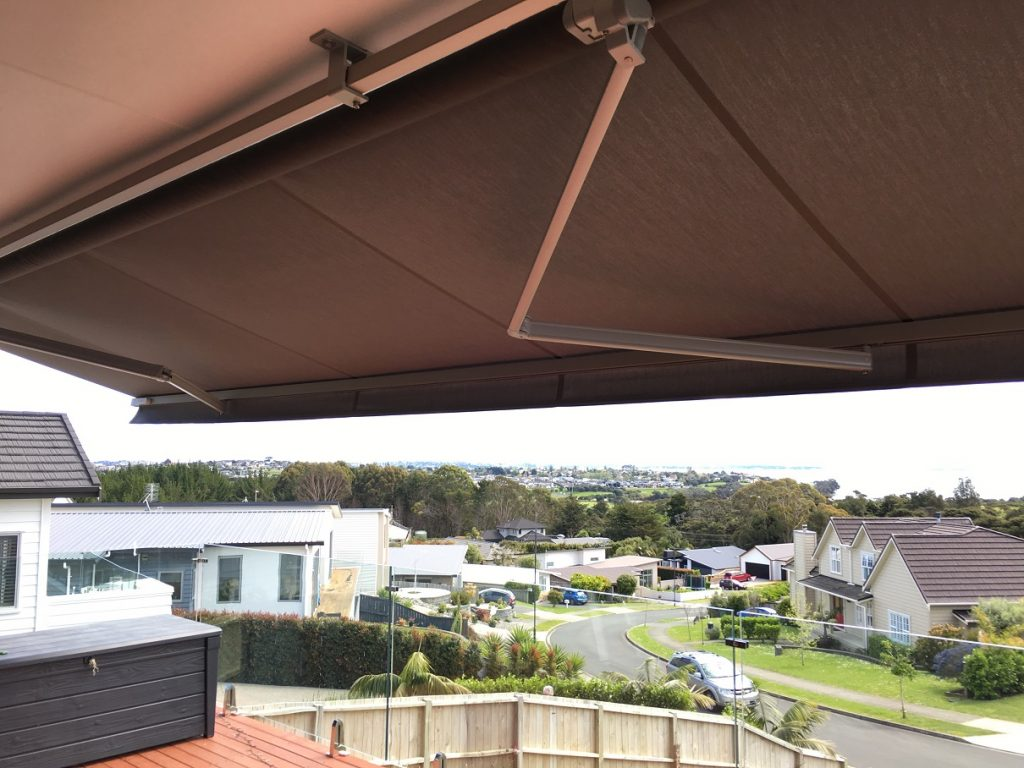 Retractable Awnings Canvas Window Awnings Sunguard