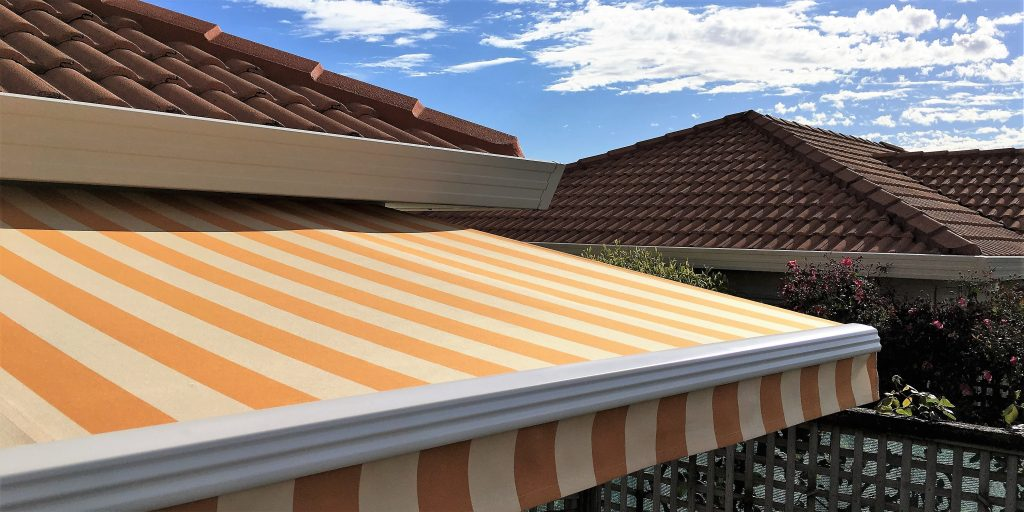 Retractable awnings NZ