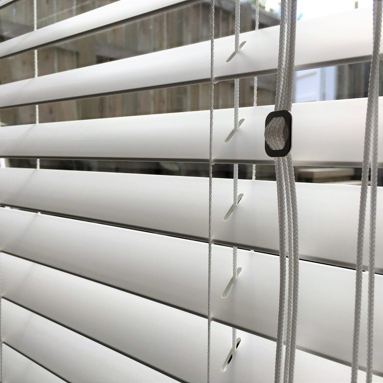 Venetian blinds Auckland