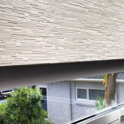 Roller blinds in Auckland