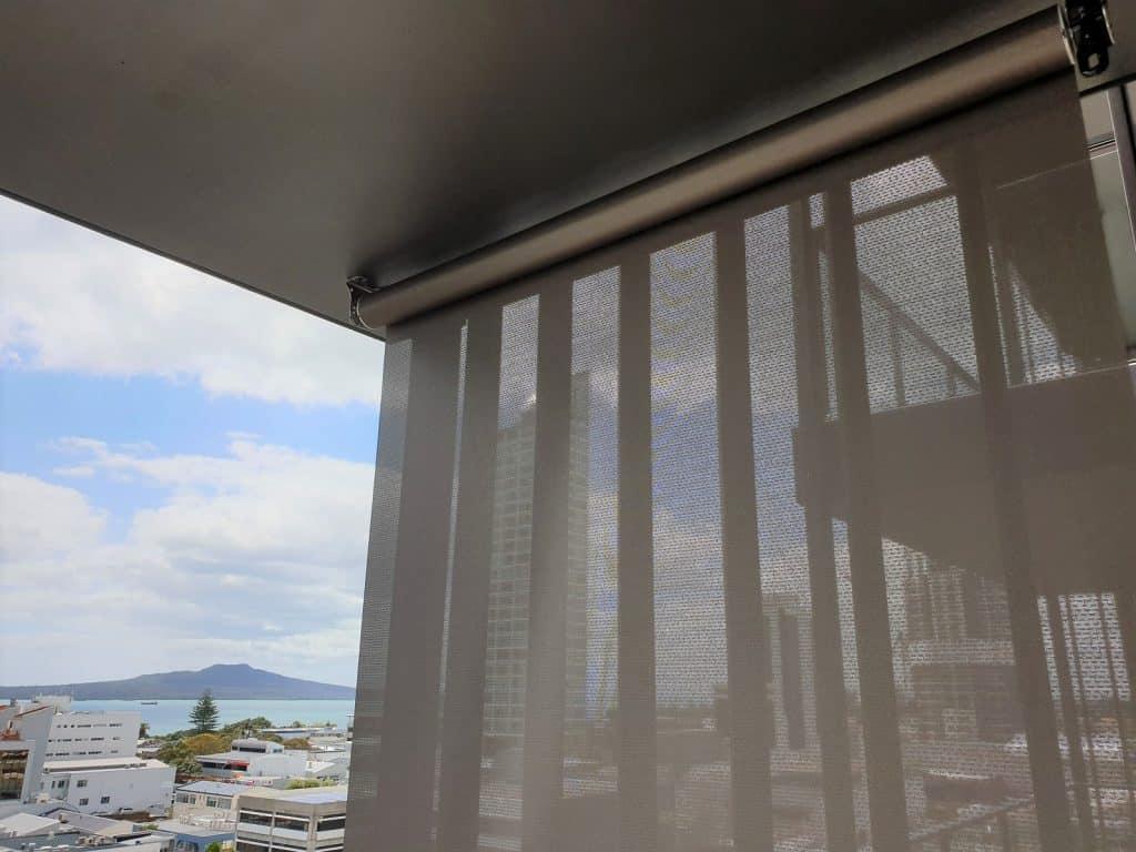 Cafe Screen Takapuna
