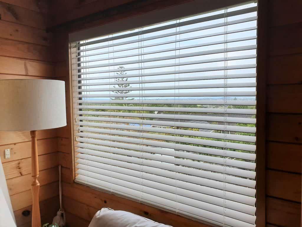 Woodefex venetian blinds Northcote