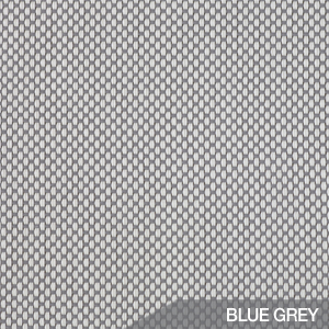 Duo Screen 5% Blue Grey