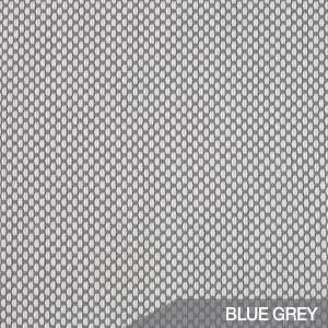 Duo Screen 5% Blue Grey
