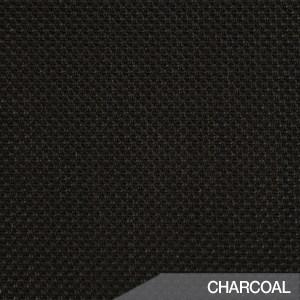 Duo Screen 5% Charcoal