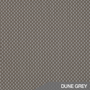 Duo Screen 5% Dune Grey