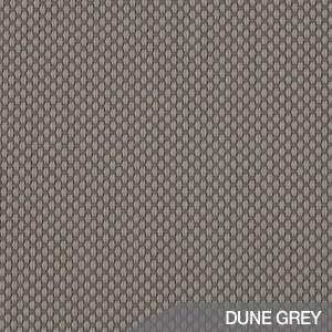 Duo Screen 5% Dune Grey