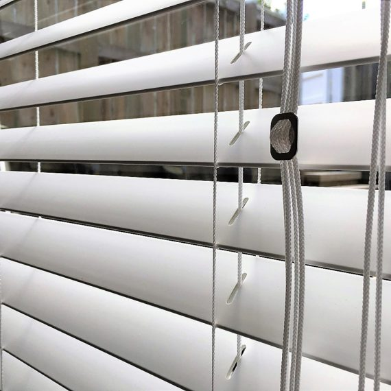 Timber Venetian Blinds Arkles Bay