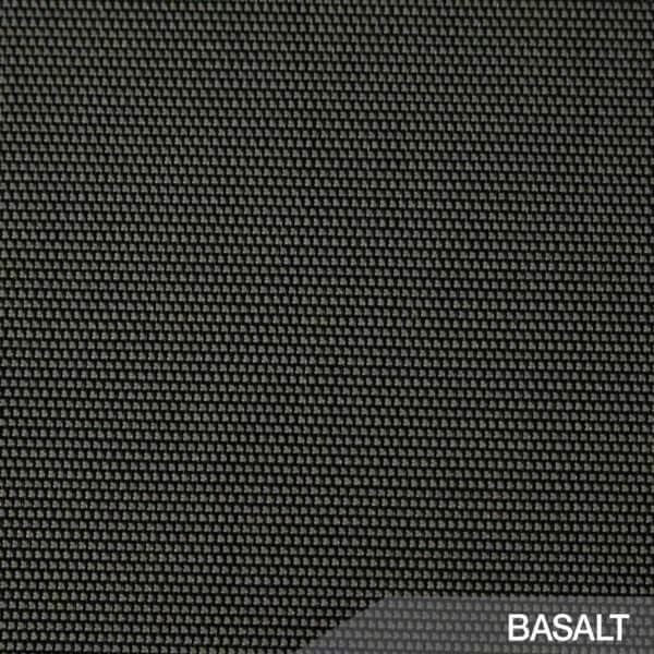 S View 3% Basalt