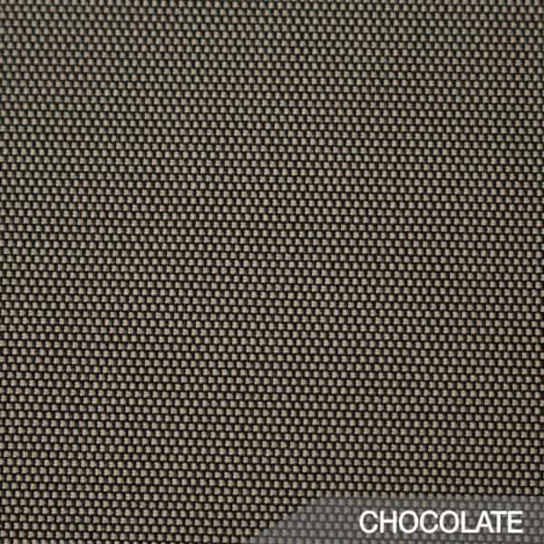 S View 3% Chocolate
