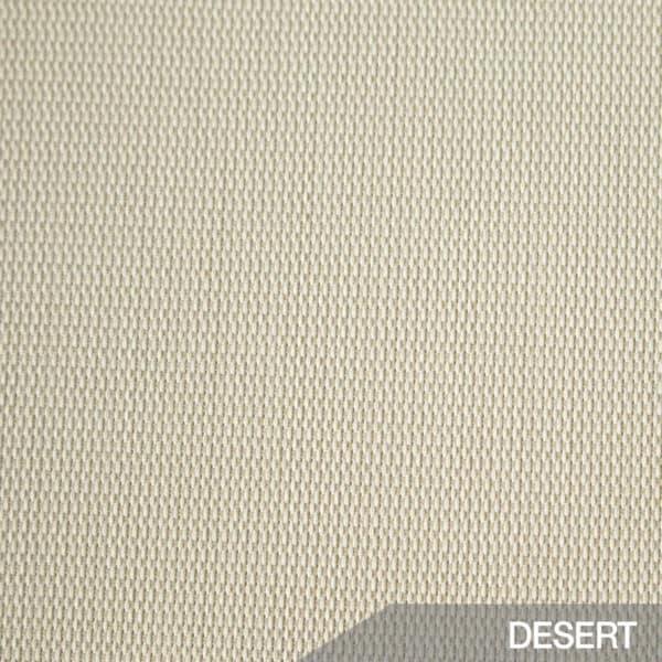 S View 3% Desert