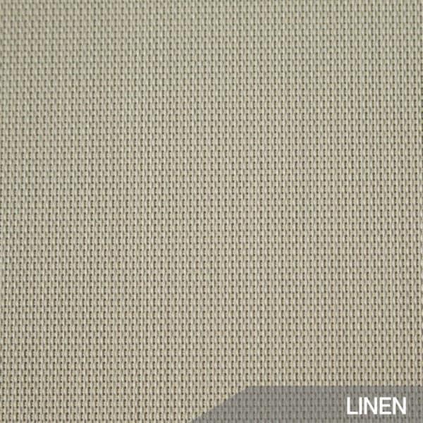 S View 3% Linen