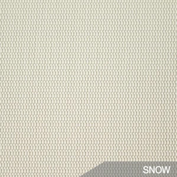 S View 3% Snow