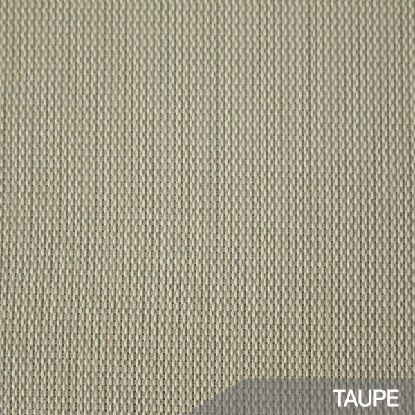 S View 3% Taupe