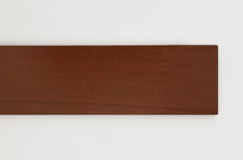 Marupa Dark Cedar 50 mm
