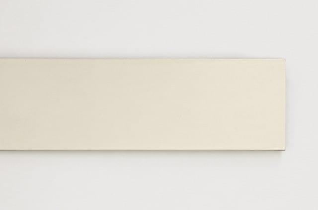 Marupa Alabaster 50 mm