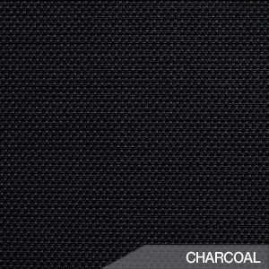 Aventus Charcoal