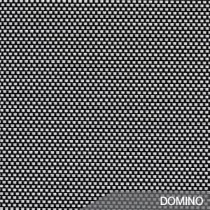 Aventus Domino
