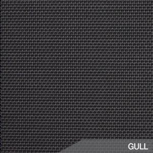 Aventus Gull
