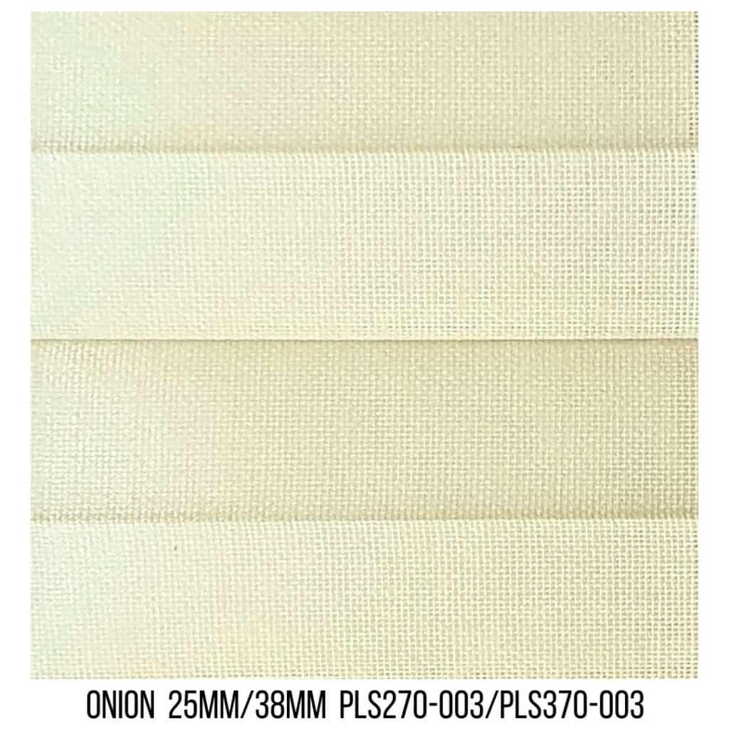 Onion 25/38 Sunscreen - Single Cell