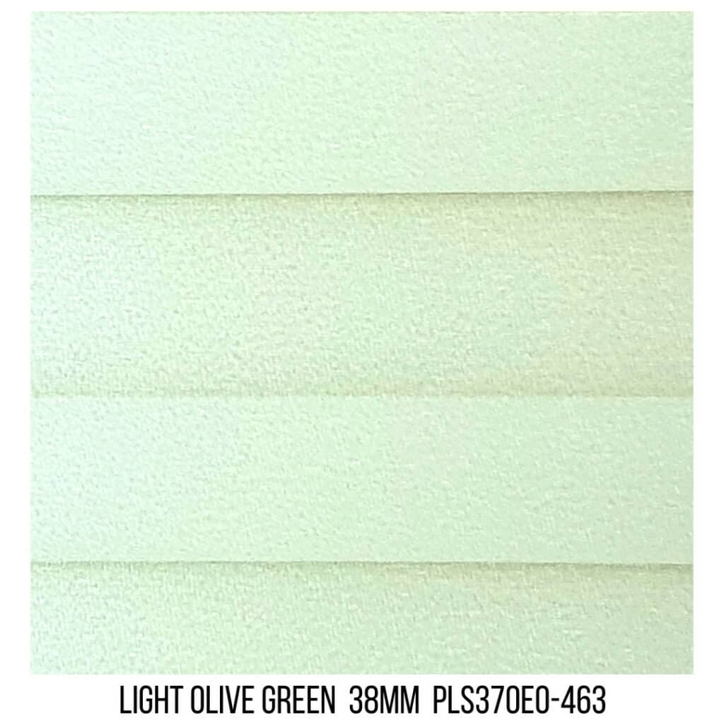 Light Olive Green 38 Glossy LF - Single Cell