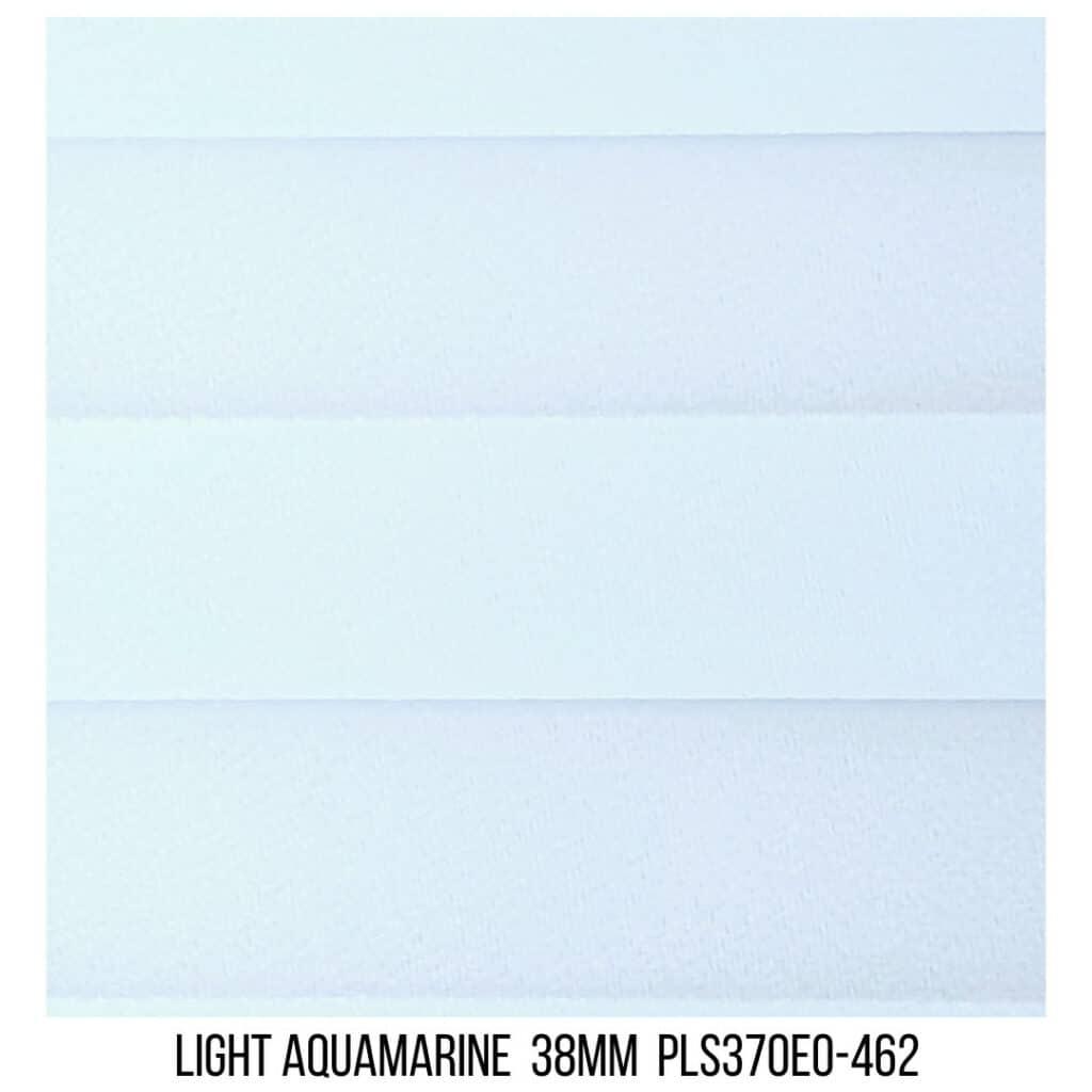 Light Aquamarine 38 Glossy LF - Single Cell