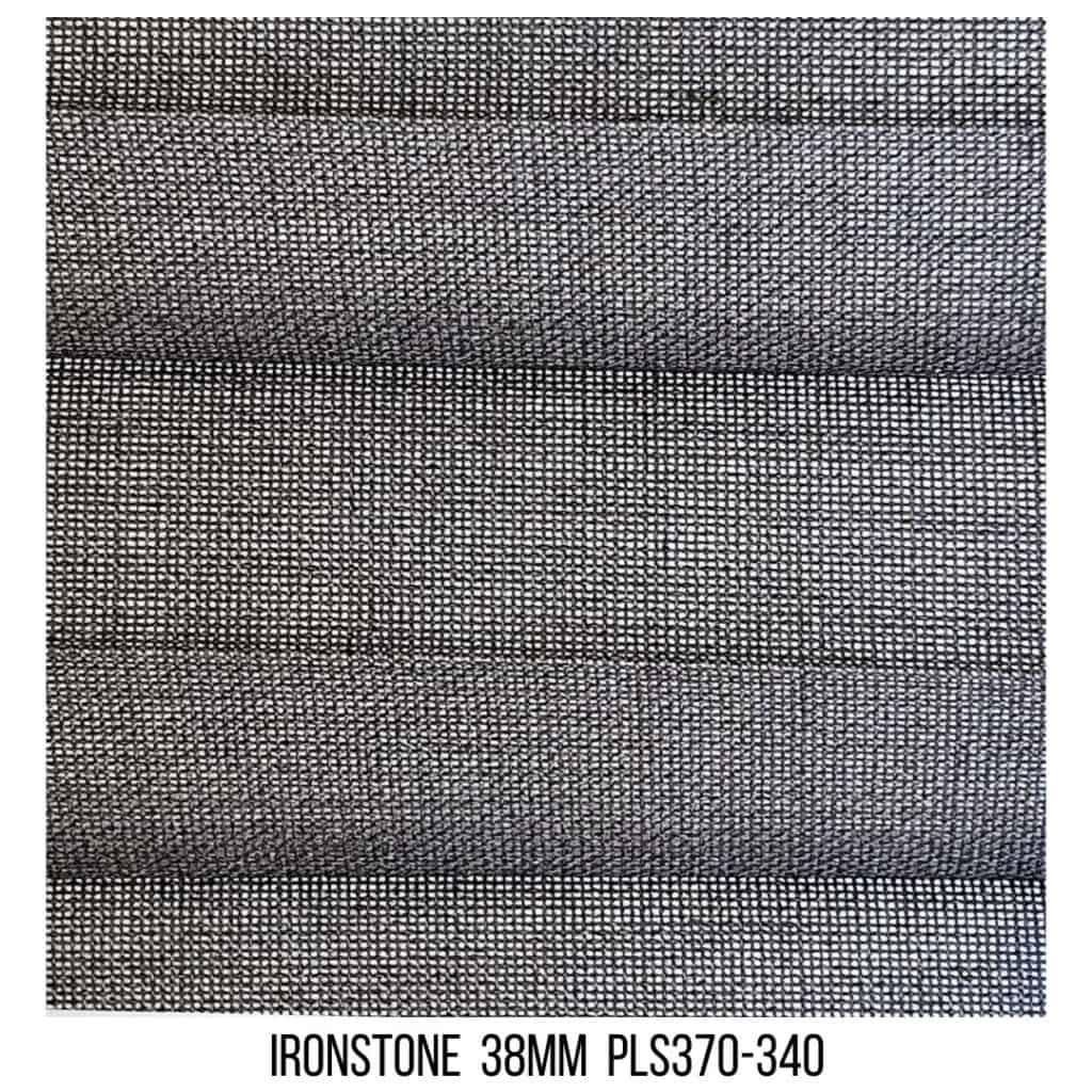 Ironstone 38 Sunscreen - Single Cell
