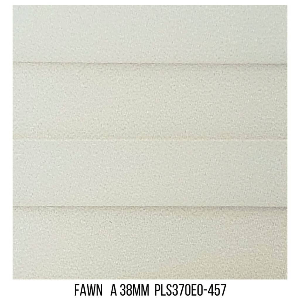 Fawn A 38 Glossy LF - Single Cell