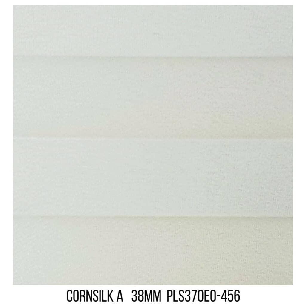 Cornsilk A 38 Glossy LF - Single Cell